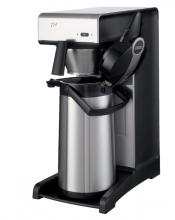 , Koffiezetapparaat Bravilor TH zonder Airpot