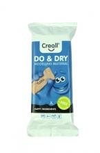 , Klei Creall do & dry terra 1000gr