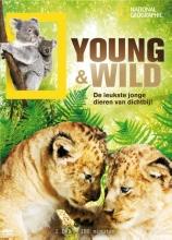 NG. Young & wild