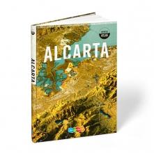 , Alcarta