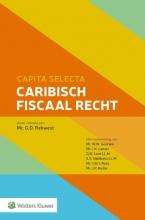 , Capita selecta Caribisch fiscaal recht