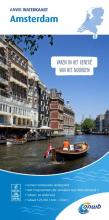 ANWB Amsterdam
