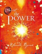 Rhonda Byrne, The Power