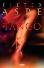Pieter  Aspe Tango