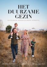 Sustainable Family , Het duurzame gezin