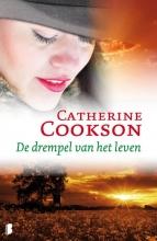 Catherine  Cookson De drempel van het leven