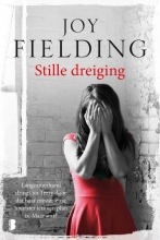 Joy  Fielding Stille dreiging
