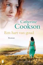 Catherine Cookson , Een hart van goud