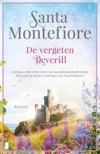 Santa Montefiore , De vergeten Deverill