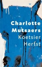 Mutsaers, C. Koetsier Herfst
