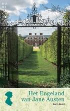 Karin  Quint Het Engeland van Jane Austen