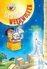 Paul van Loon , Spookweerwolven