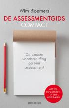 Wim Bloemers , De assessmentgids compact