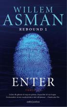 Willem  Asman Enter