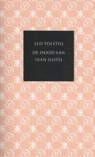 Lev Tolstoj , De dood van Ivan Iljitsj