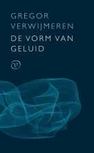 Gregor Verwijmeren , De vorm van geluid