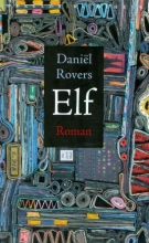 Daniel  Rovers Elf