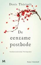 Denis  Thériault De eenzame postbode