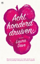 Laura  Dave Achthonderd druiven