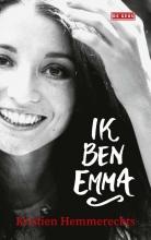Kristien Hemmerechts , Ik ben Emma