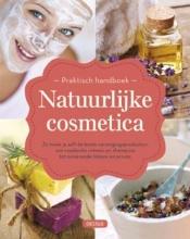 Margit Benes-Oeller , Praktisch handboek natuurlijke cosmetica