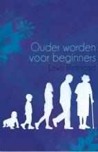 Lewis Richmond , Ouder worden voor beginners