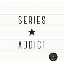 Series Addict