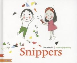 Kuipers, Ben Snippers