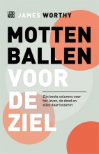 James  Worthy Mottenballen voor de ziel