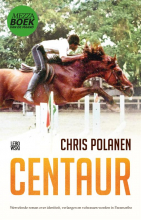 Chris Polanen , Centaur