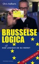 Chris Aalberts , Brusselse logica