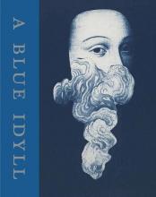 Brenton Hamilton , A Blue Idyll