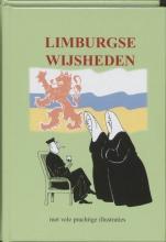 , Limburgse wijsheden