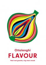 Yotam Ottolenghi , Flavour
