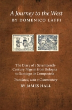 Domenico Laffi , A Journey to the West