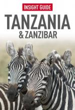 , Tanzania & Zanzibar