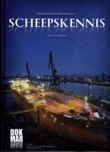 Klaas van Dokkum , Scheepskennis