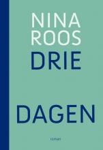 Nina  Roos Drie dagen