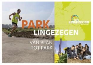 Projectorganisatie Park Lingezegen , Park lingezegen