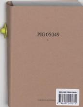 C.  Meindertsma PIG05049