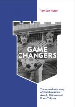Tom van Hulsen Game Changers