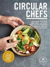 Instock Circular Chefs