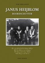 Wim Adriaansen , Janus Heijblom