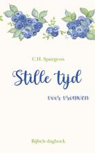 C.H. Spurgeon , Stille tijd voor vrouwen