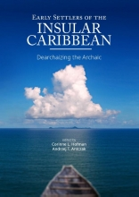 , Early Settlers of the Insular Caribbean