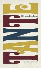 Elle van Lieshout Tante