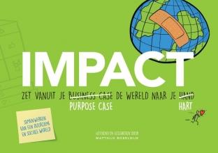 Matthijs Bobeldijk , Impact