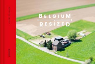 , Belgium resized