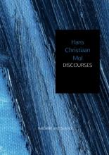 Hans Christiaan Mol , Discourses