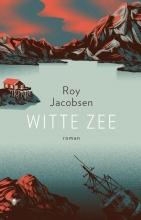 Roy Jacobsen , Witte zee